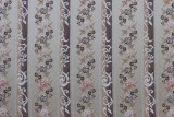 Wzorniki tkanin firmy Dąstal - Art decorations. Wzór nr 46.
