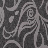 Wzorniki tkanin firmy Dąstal - Art decorations. Wzór nr 7.