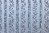 Wzorniki tkanin firmy Dąstal - Art decorations. Wzór nr 45.