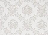 Wzorniki tkanin firmy Dąstal - Art decorations. Wzór nr 47 len.