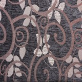 Wzorniki tkanin firmy Dąstal - Art decorations. Wzór nr brak.