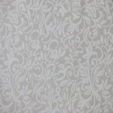 Wzorniki tkanin firmy Dąstal - Art decorations. Wzór nr 14.