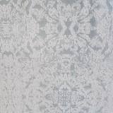 Wzorniki tkanin firmy Dąstal - Art decorations. Wzór nr 3.